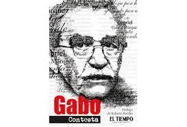 Gabo contesta