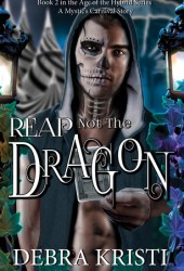 Reap Not the Dragon (Moorigad Dragon Collection, Part 2)