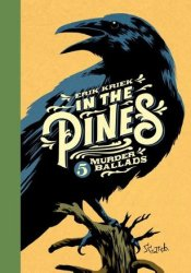 In The Pines Pdf Book