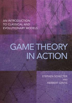 Game Theory in Action: An Introduction to Classical and Evolutionary Models