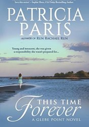 This Time Forever Book by Patricia Paris