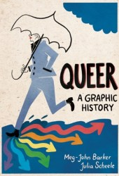 Queer: A Graphic History Book Pdf