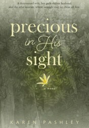 Precious in His Sight Pdf Book
