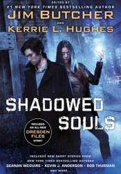 Shadowed Souls Pdf Book