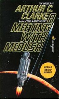 A Meeting with Medusa / Green Mars