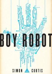 Boy Robot Pdf Book