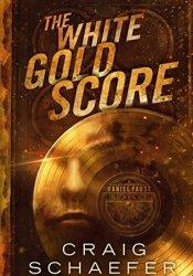 The White Gold Score (Daniel Faust, #1.5) Pdf Book