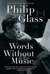 Words Without Music: A Memoir Book Pdf