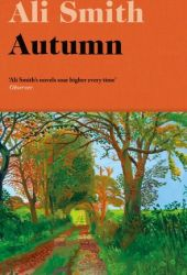 Autumn Book Pdf