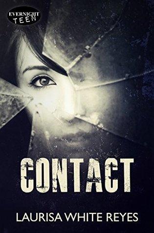 Contact Book Pdf ePub