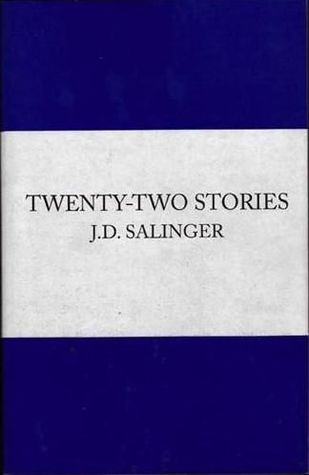 The Complete Uncollected Stories