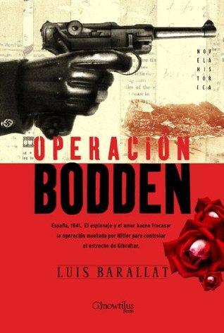 Operación Bodden