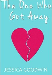 The One Who Got Away Pdf Book