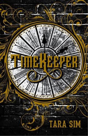 Image result for timekeeper tara sim