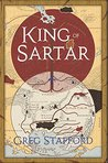 King of Sartar: Revised and Annotated Edition