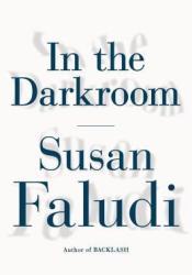 In the Darkroom Pdf Book
