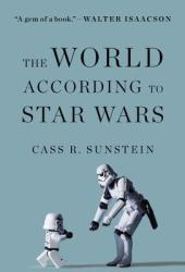 The World According to Star Wars Book Pdf