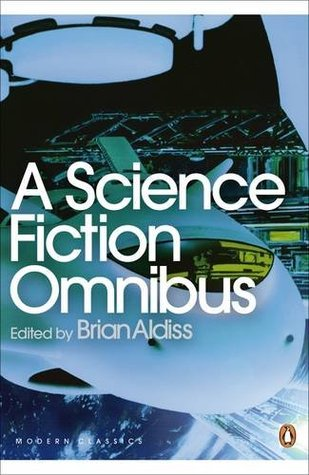 A Science Fiction Omnibus
