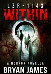 Within (LZR-1143, #1.5) Pdf Book