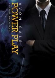 Power Play (Scoring Chances, #3) Pdf Book