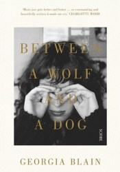 Between a Wolf and a Dog Pdf Book