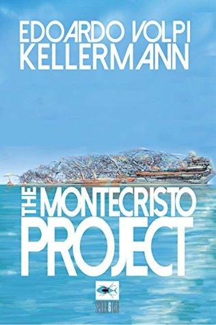 The Montecristo Project