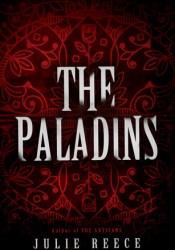 The Paladins (The Artisans, #2) Pdf Book