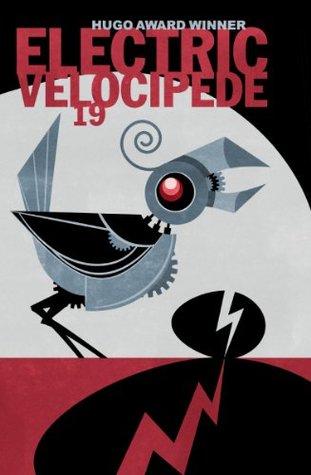 Electric Velocipede 19