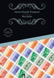 Beş Şehir Pdf Book