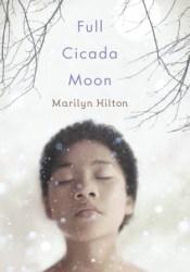 Full Cicada Moon Pdf Book