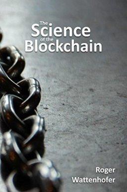Kết quả hình ảnh cho the science of blockchain