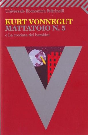 Pdf Libri Fantasy