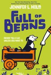 Full of Beans Pdf Book