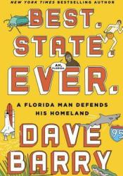 Best. State. Ever.: A Florida Man Defends His Homeland Pdf Book