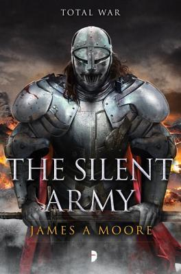 The Silent Army (Seven Forges, #4)