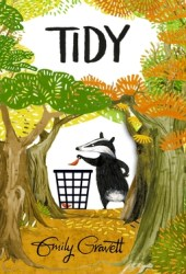Tidy Book Pdf