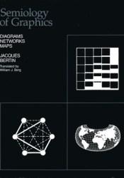 Semiology of Graphics Pdf Book