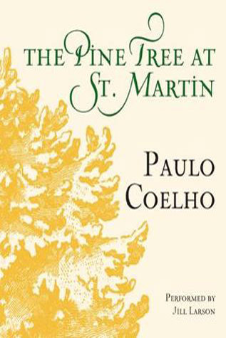 شجرة سانت مارتن