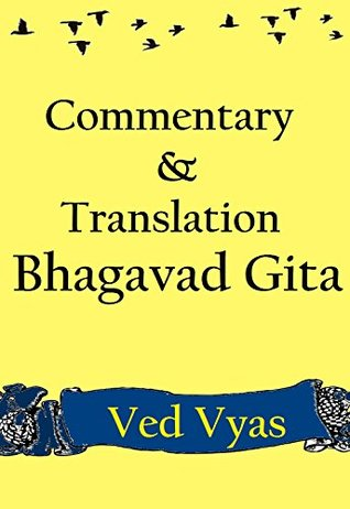 The Song Celestial or Bhagavad-Gita (Annotated, illustrated)