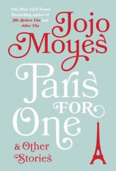Paris for One and Other Stories Book Pdf