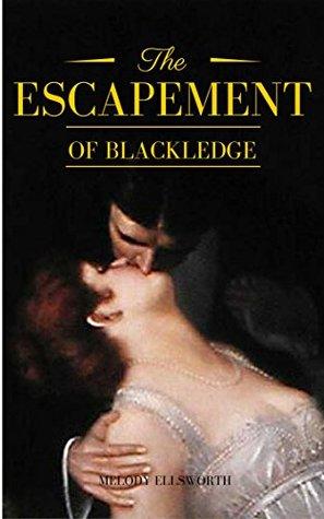 The Escapement of Blackledge