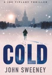 Cold Pdf Book