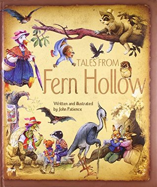 Tales from Fern Hollow