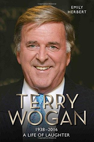 Terry Wogan, 1938-2016: A Life of Laughter