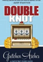 Double Knot (Davis Way Crime Caper, #5) Pdf Book