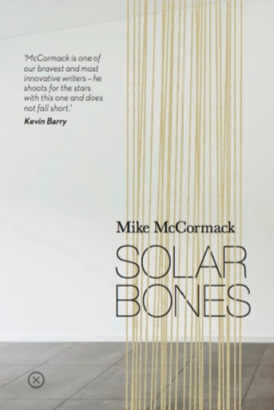 man-booker-prize-longlist-solar
