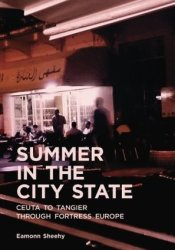 Summer In The City State Pdf Book