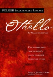 Othello Pdf Book