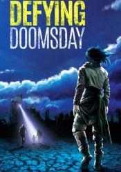 Defying Doomsday Pdf Book