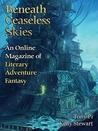 Beneath Ceaseless Skies Issue #197